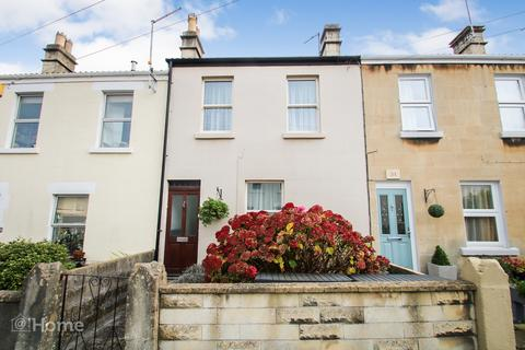 2 bedroom terraced house for sale - Dorset Street, Bath BA2