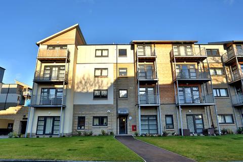 1 bedroom flat to rent - Hammerman Avenue, Hilton, Aberdeen, AB24 4SE