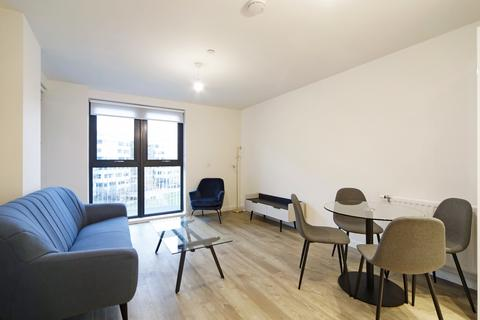 1 bedroom apartment to rent - Lakeside Drive Park Royal NW10