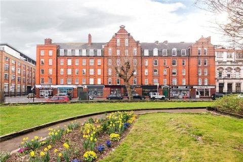 2 bedroom apartment to rent - Calvert Avenue, Shoreditch, London  E2