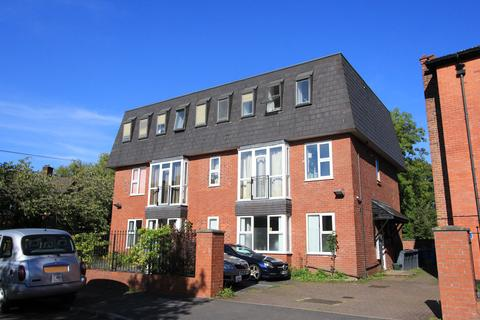 2 bedroom flat to rent - 135 Dickenson Road, Manchester, M14