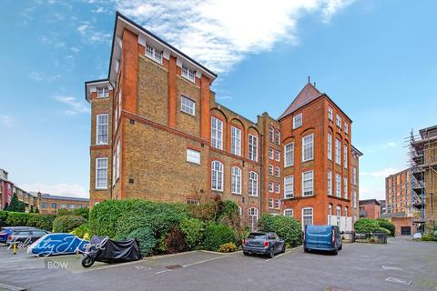 2 bedroom apartment for sale - Old School Square, London E14