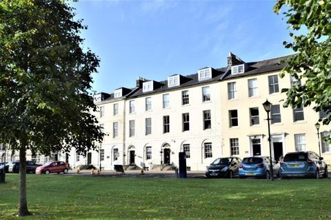 3 bedroom apartment to rent - Rose Terrace, Perth, Perthshire, PH1 5HA