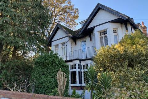 7 bedroom detached house for sale - Southbourne, Bournemouth