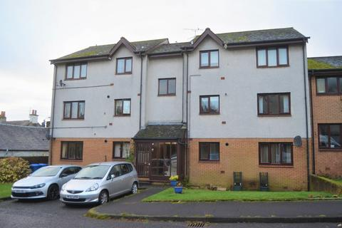 2 bedroom flat to rent - Church Place, Rhu, Argyll & Bute, G84 8DY
