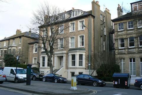 2 bedroom flat to rent - Wilbury Road, Hove, BN3 3JP