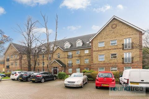 2 bedroom apartment for sale - Wilshaw Close, Hendon, NW4