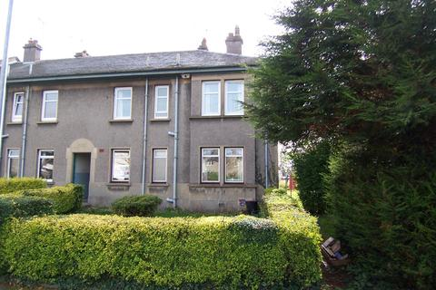 2 bedroom property to rent - 15B  Inverallan Road, Bridge of Allan, FK9 4JE