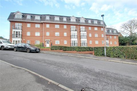 2 bedroom apartment for sale - Ruskin, Henley Road, Caversham, Reading, RG4