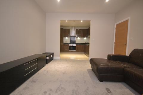 1 bedroom apartment - Basingstoke Road, Reading