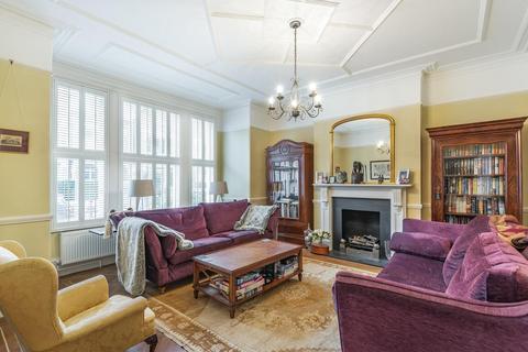 6 bedroom semi-detached house for sale - Huron Road, Balham