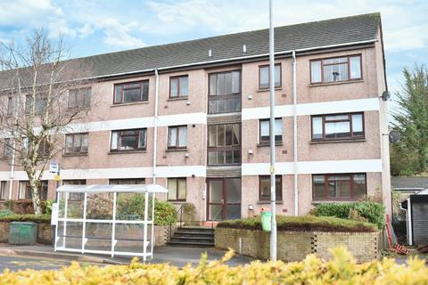 1 bedroom flat for sale - Strathblane Road, Flat 2, Milngavie, East Dunbartonshire, G62 8DH
