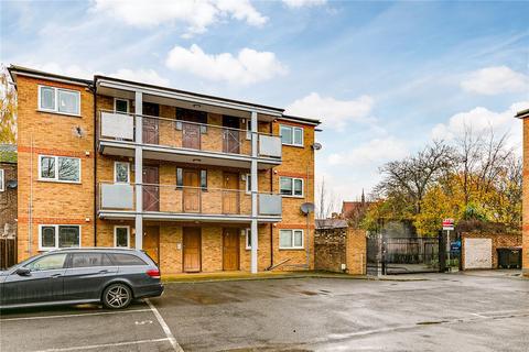 1 bedroom flat for sale - Batten Street, London
