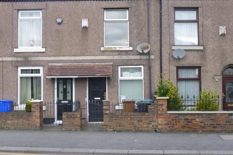 2 bedroom terraced house for sale - Market Street, Manchester, M43