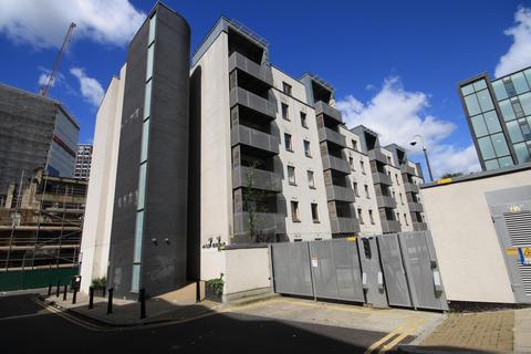 1 bedroom flat to rent - Assam Street, London, Aldgate, E1 7QL
