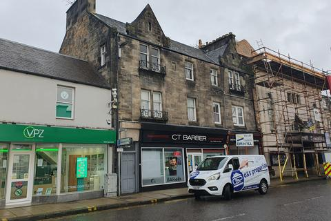 2 bedroom flat to rent - 40d East Port, Dunfermline