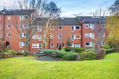 1 bedroom flat for sale - 2 Glendowart Court, 100 Buccleuch Street, Glasgow, G3 6NS