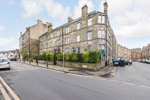 1 bedroom ground floor flat for sale - 126 Spring Gardens, Abbeyhill, Edinburgh, EH8 8EY