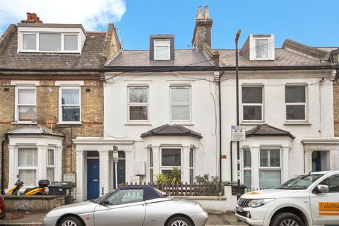 2 bedroom apartment for sale - Morrish Road, Streatham, London, SW2
