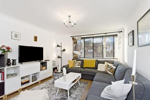 3 bedroom flat for sale - 25/5 Gordon Street, Leith, Edinburgh EH6 8TA