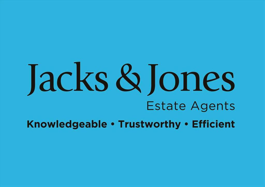 Jacks and Jones services