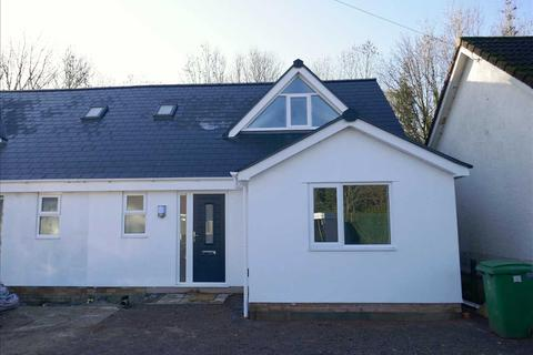 2 bedroom bungalow for sale - Pen Y Dre, Rhiwbina, Cardiff