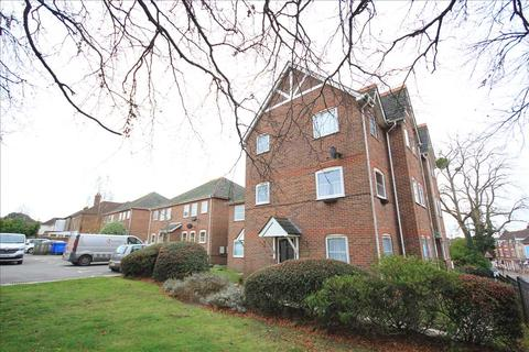 1 bedroom apartment to rent - St Aldhelms, Langley Road, Poole