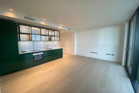1 bedroom flat to rent - Hobart Building, London E14