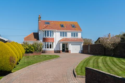 6 bedroom property for sale - Seaview House, Southgate