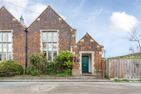 3 bedroom semi-detached house for sale - Church Lane, North Ockendon, Upminster, RM14