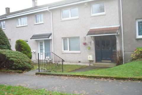 3 bedroom terraced house to rent - Sudbury Crescent , East Kilbride  G75