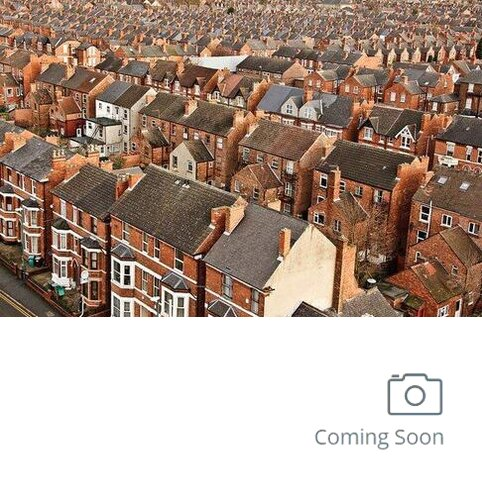 4 bedroom terraced house for sale - 5 YEAR GOVERNMENT BACKED GUARANTEED RENT!  , Residential Homes In Chorley!, From 8% to 12% Net Yield To You! PR6