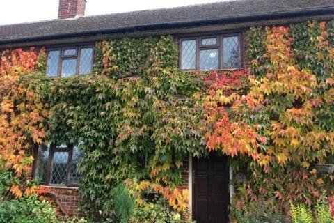 4 bedroom semi-detached house for sale - Buckinghamshire,  Chilton,  HP18