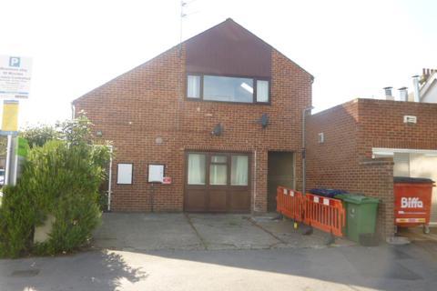 1 bedroom detached house to rent - Stile Road, Headington, Oxford OX3