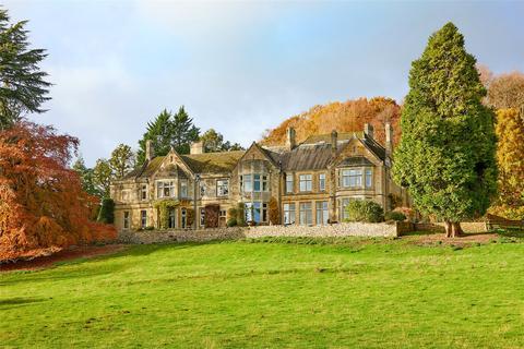 8 bedroom detached house for sale - Copse Hill, Lower Slaughter, Cheltenham, Gloucestershire, GL54