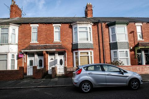 3 bedroom flat for sale - Talbot Road, South Shields