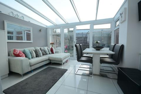 3 bedroom semi-detached house for sale - Montonmill Gardens, Eccles, Manchester