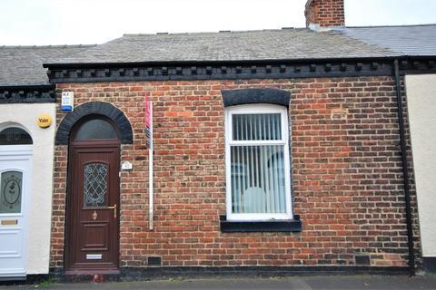 2 bedroom cottage for sale - James Armitage Street, Southwick, Sunderland