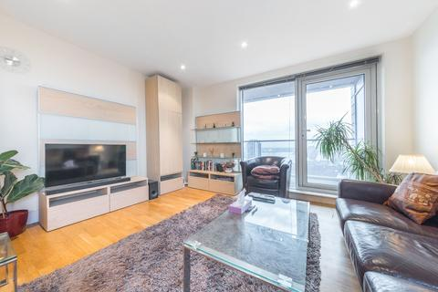 2 bedroom apartment to rent - Wharfside Point South 4, Prestons Road, London, E14