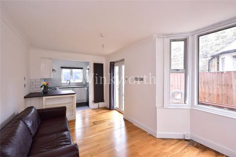 2 bedroom flat to rent - Sidney Road, London, N22