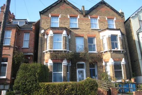 House share to rent - Byne Road Sydenham SE26