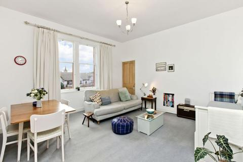 1 bedroom flat for sale - 25/8 St. Leonards Lane, Newington, Edinburgh, EH8 9SH