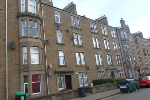 1 bedroom flat to rent - Clepington Road, Coldside, Dundee, DD3 7NZ