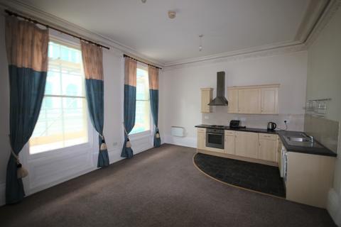 1 bedroom flat for sale - Silver Street, Hull, HU1