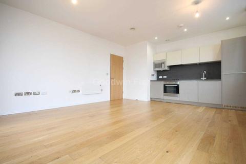 2 bedroom apartment - 122 High Street, Northern Quarter
