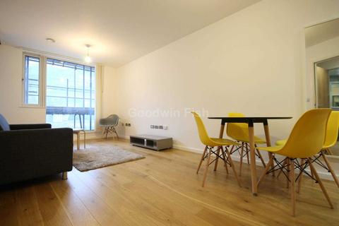 1 bedroom apartment to rent - 122 High Street, Northern Quarter