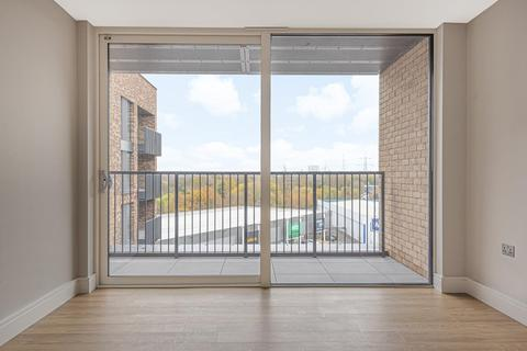 2 bedroom penthouse for sale - Lister House, Stadia Three, Plough Lane, Wandsworth