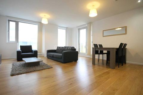 2 bedroom apartment to rent - High Street, Manchester