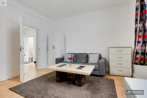 2 bedroom apartment for sale - Vallance Road, Spitalfields, London, E1
