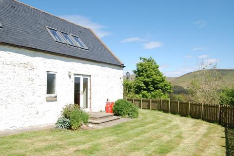 3 bedroom barn conversion to rent - Over Abington Farm, , Biggar, ML12 6SF